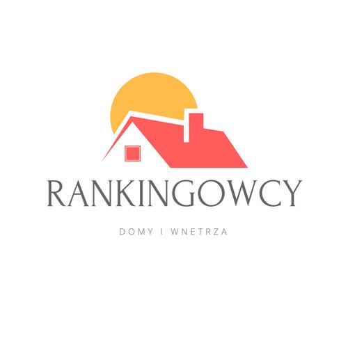 Pasja do domów i mieszkań – rankingowcy.pl